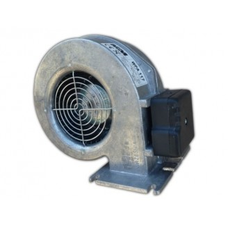 Вентилятор для котлов M+M WPA 117