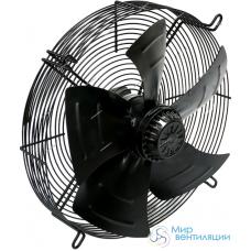 Вентилятор  осевой Sanmu YWF(K)-4E 450-Z