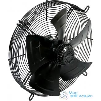 Вентилятор  осевой Sanmu YWF(K)-4E 350-Z