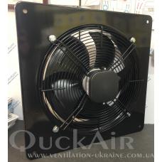 Осевой вентилятор QuickAir  WOK  350 ( Чехия )