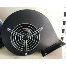 Радиальный (центробежный) вентилятор QuickAir WR 120/60