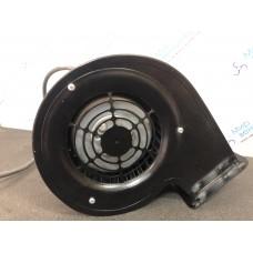 Центробежный вентилятор Dundar CS  12.2 ( Турция)