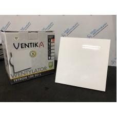 Бытовой вентилятор Ventika TETRON 100 SO L