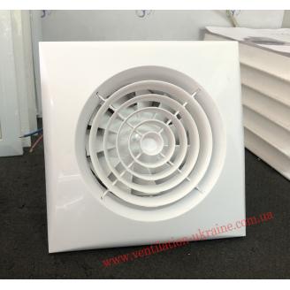 Бытовой вентилятор VENUS STARK ( Тихий)