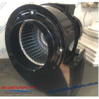 Центробежный вентилятор KALVENT KOBR 200M-2K