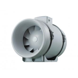 Вентилятор Вентс ТТ ПРО 150/VENTS TT PRO 150