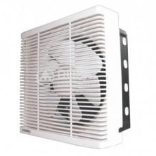 Осевой Вентилятор DOSPEL NV 20 240 ( подшипник)