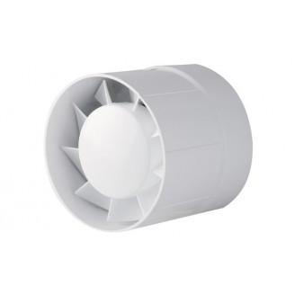 Awenta 125 TURBO (Канальный вентилятор)