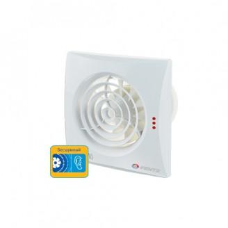 Бытовой вентилятор Вентс 100 Квайт  (Vents)