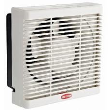 Вентилятор BPP 200