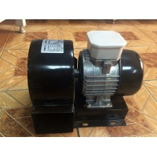 Центробежный вентилятор BAHCIVAN OBR 140M-2K