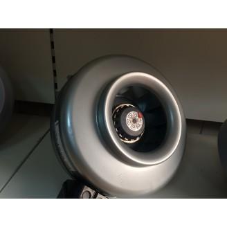 Канальный вентилятор Bahcivan BDTX 150-B