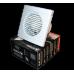 Бытовой вентилятор Dospel Play 100s