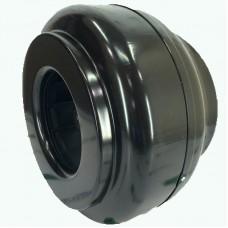 Вентилятор канальный  Dospel WK 315