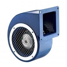 Вентилятор улитка BDRS 160-60