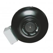 Вентилятор канальный Dospel WK100